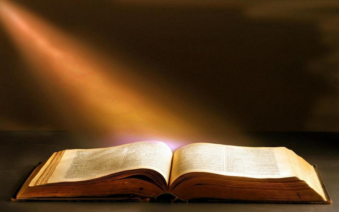 Sikap Hati Hamba Allah (Bagian 2)