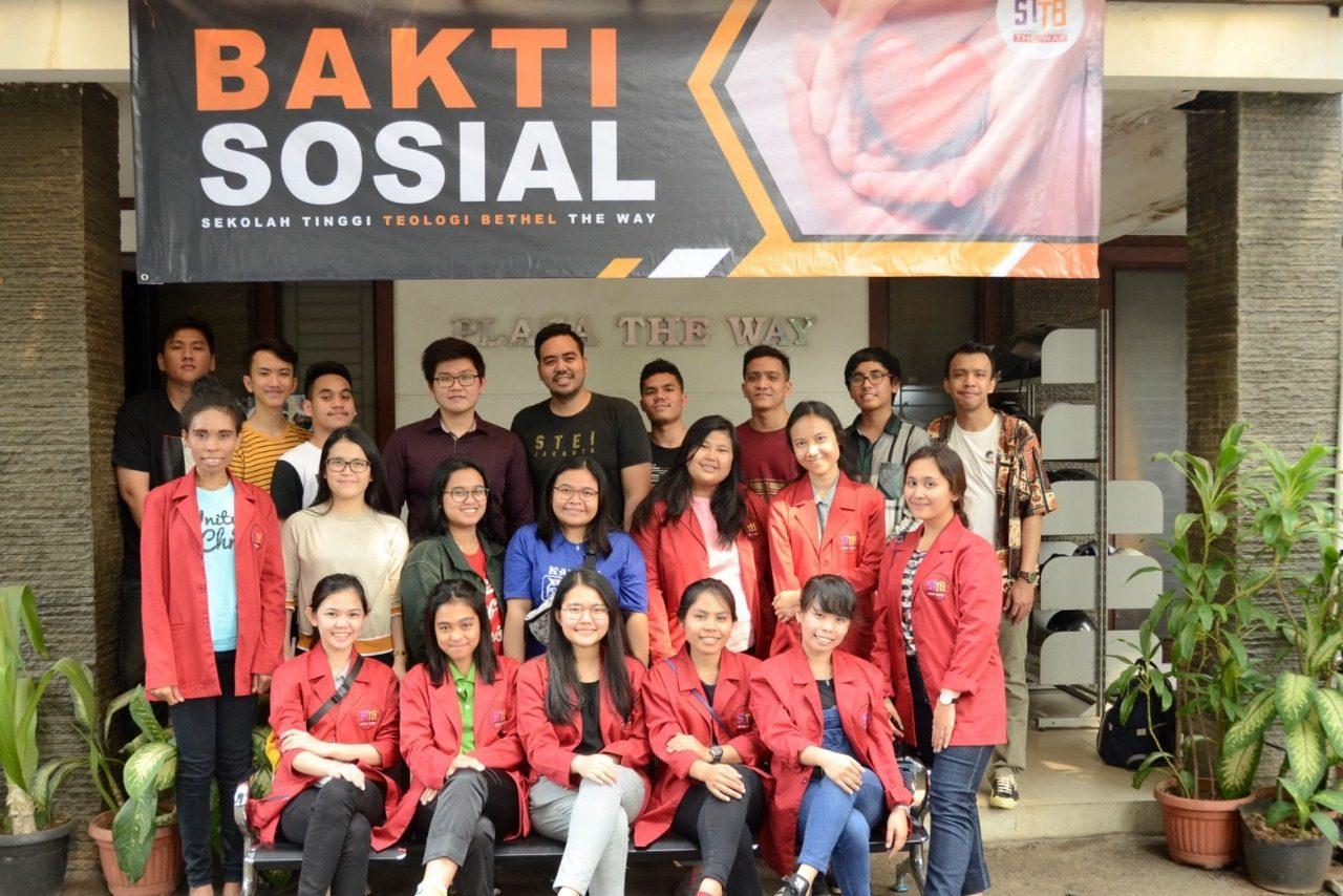 BAKTI-SOSIAL-DESEMBER-2019-A-1