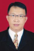 Dr. Edi Rundjan