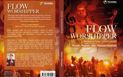 Flow Worshipper