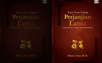 Tema-Tema Teologi Perjanjian Lama