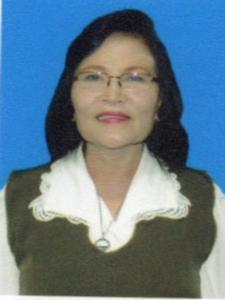 Dr. Kinayati Djojosuroto, M.Pd.