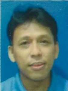 Dr. Kornelius Rulli Jonathans, M.Pd.