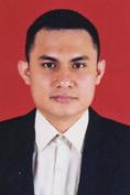 Sahron Sembiring, M.Th.