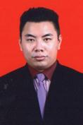 Dr. Wahyu Imanuel