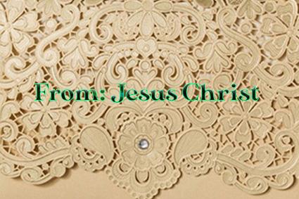 BERSAMA YESUS KU DAPAT KELEGAAN