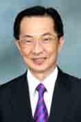 Dr. Tjoe Sugiharto, SH, MBA
