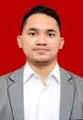 Raden Andika Kusumawardana, M.Sn.